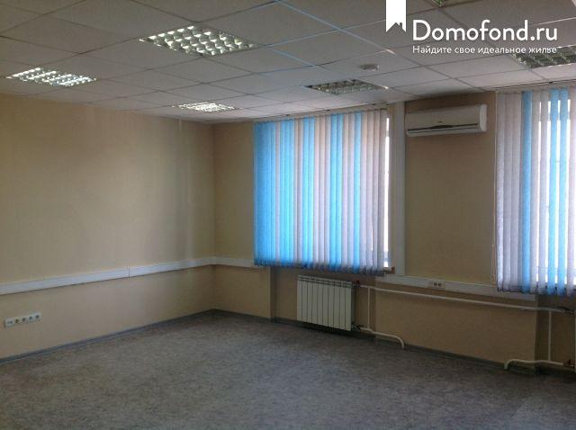 Аренда офисов красноярск собственники снять в аренду офис Старолучанская улица